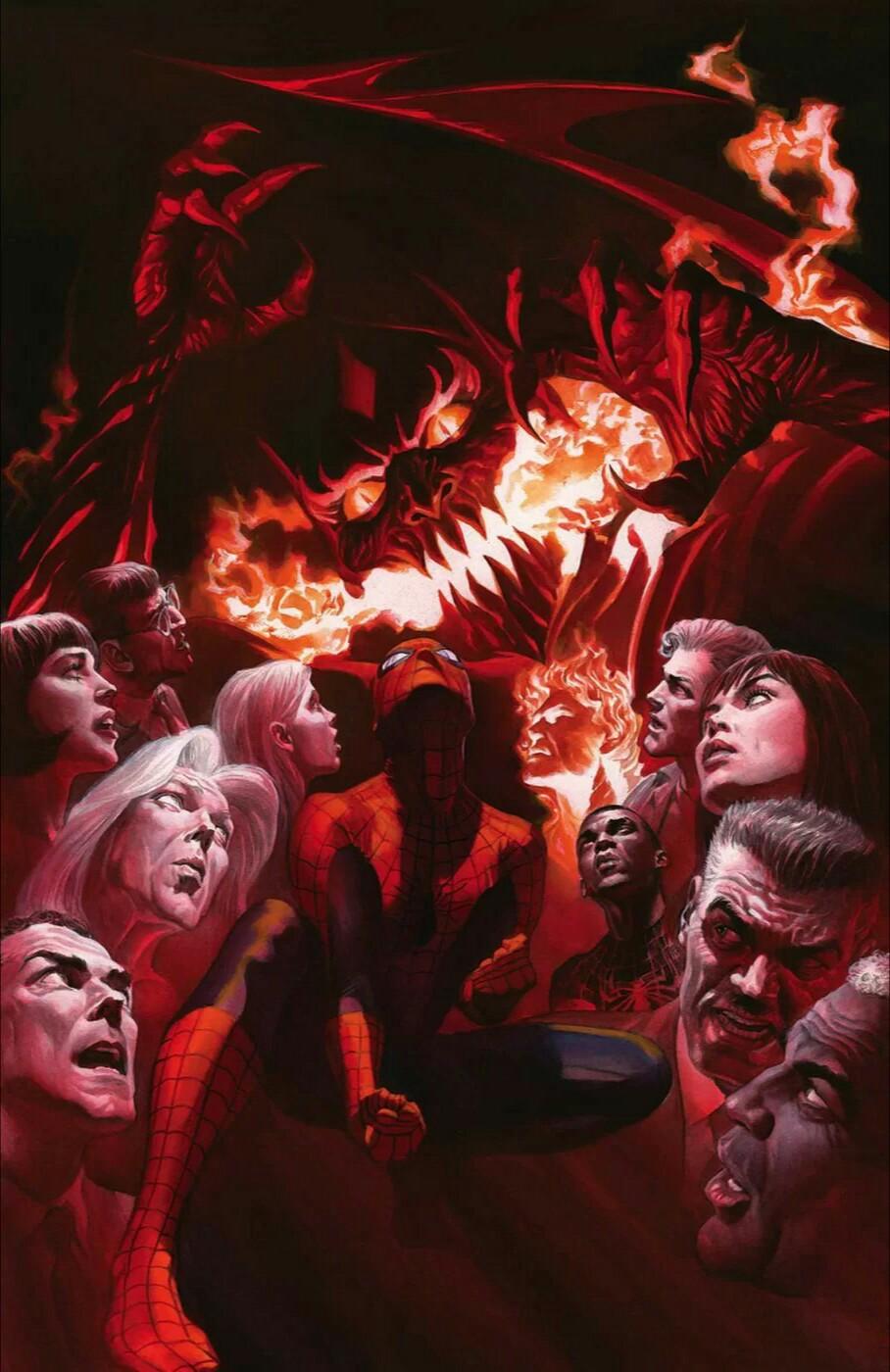 Amazing_Spider-Man_Vol_1_800_Textless.jpg