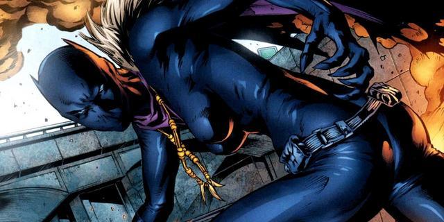 Black-Panther-Shuri