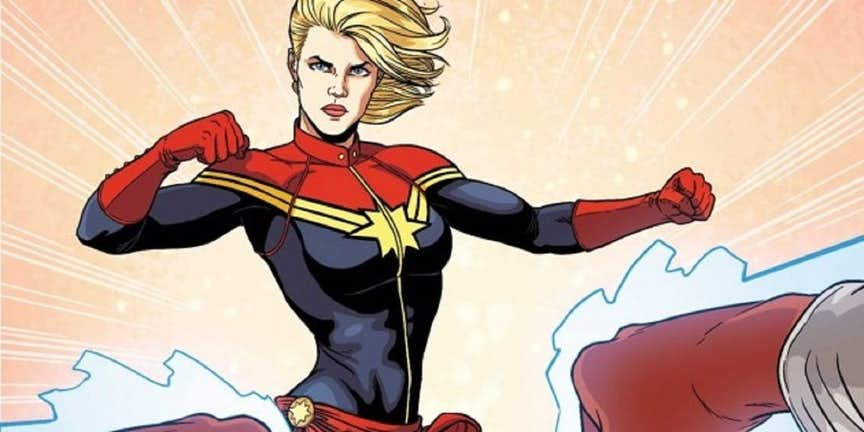 Captain-Marvel04.jpg