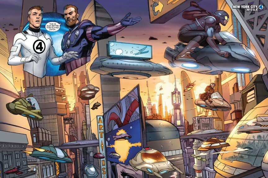 Fantastic-Four-605-Reed-and-Nathaniel-Richards-in-the-future.jpg
