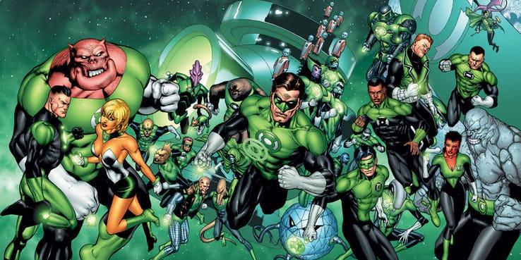 Green-Lantern-corp-image.jpg