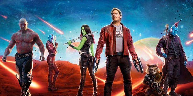 Guardians-of-the-Galaxy-vol-2-Egos-planet.jpg