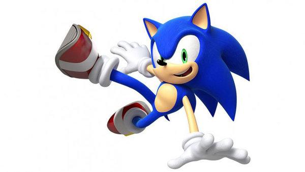 La-pelicula-en-accion-real-de-Sonic-mas-cerca-de-hacerse-realidad-de-la-mano-de-Paramount-Pictures_landscape.jpg
