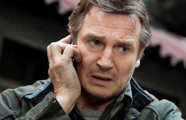 Liam-Neeson