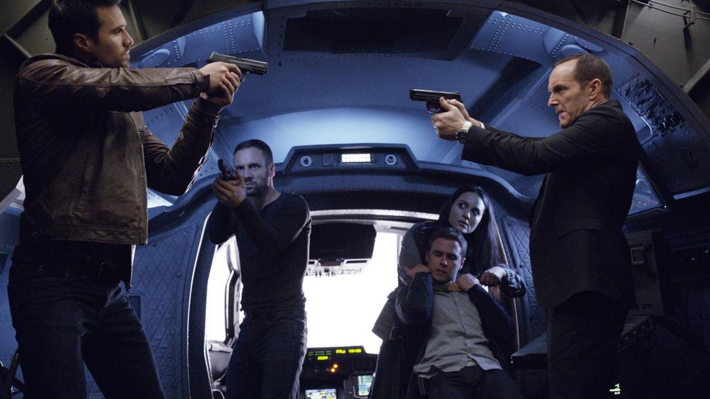 Marvel's_Agents_of_S.H.I.E.L.D._Season_2_18.jpg