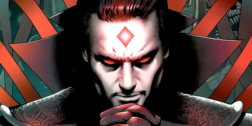 Mister Sinister.jpg