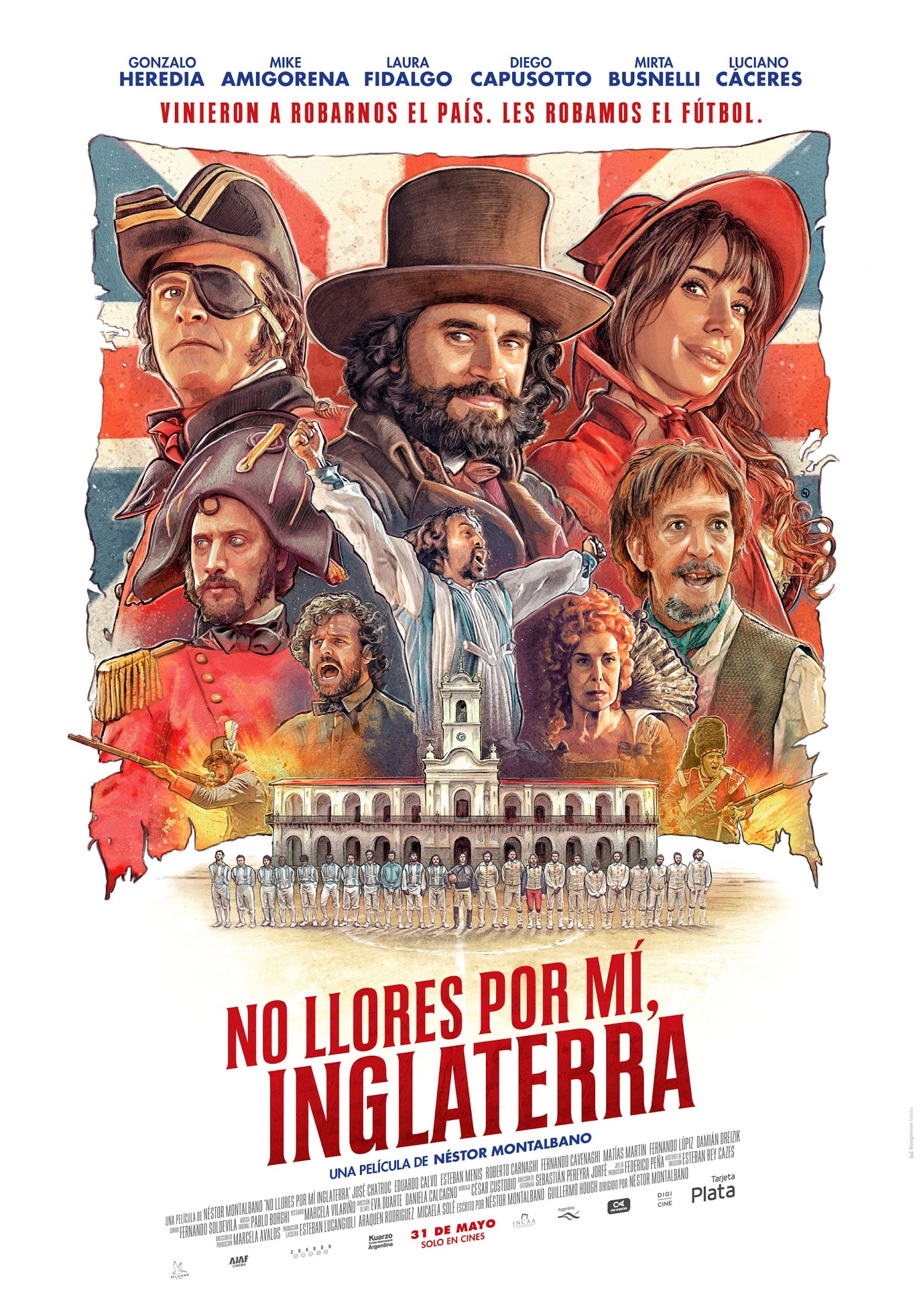 No_Llores_Por_Mi_Inglaterra_Poster_2_JPosters
