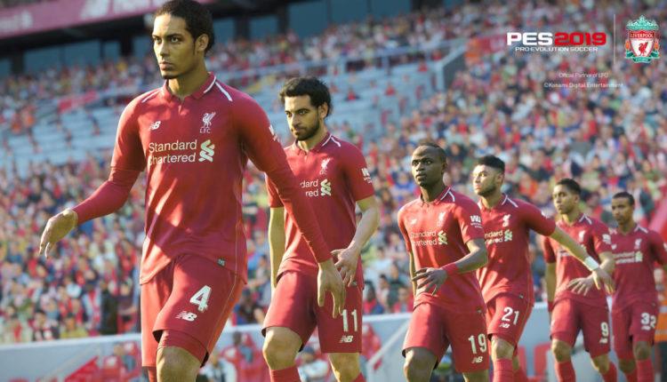 PES-2019-Liverpool-FC-750x430