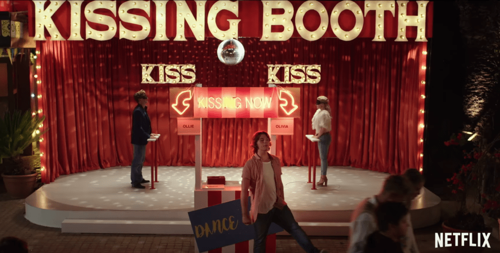 The-Kissing-Booth_Coming-To-Netflix-in-May-2018