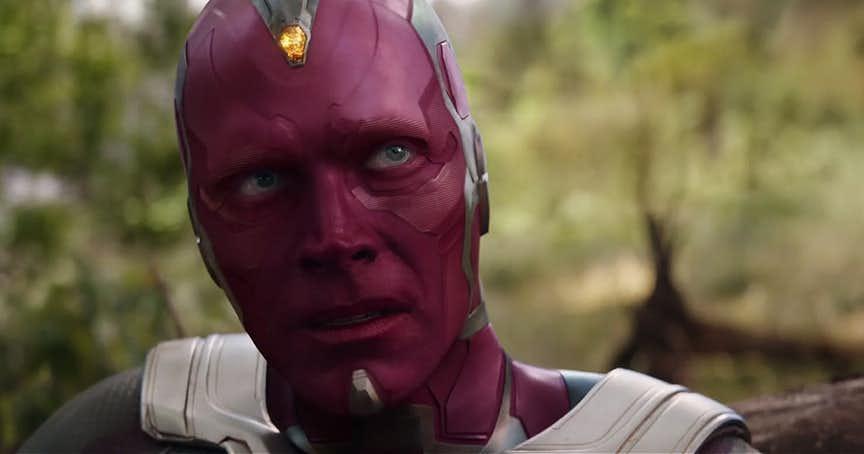 Vision-Paul-Bettany-Infinity-War-trailer-2.jpg