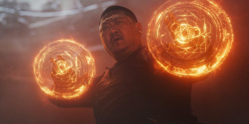 Wong-Benedict-Wong-Avengers-Infinity-War.jpg