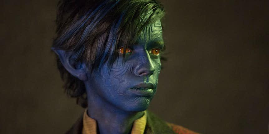 X-Men-Apocalypse-Nightcrawler.jpg