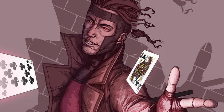 X-Men-Gambit-Movie