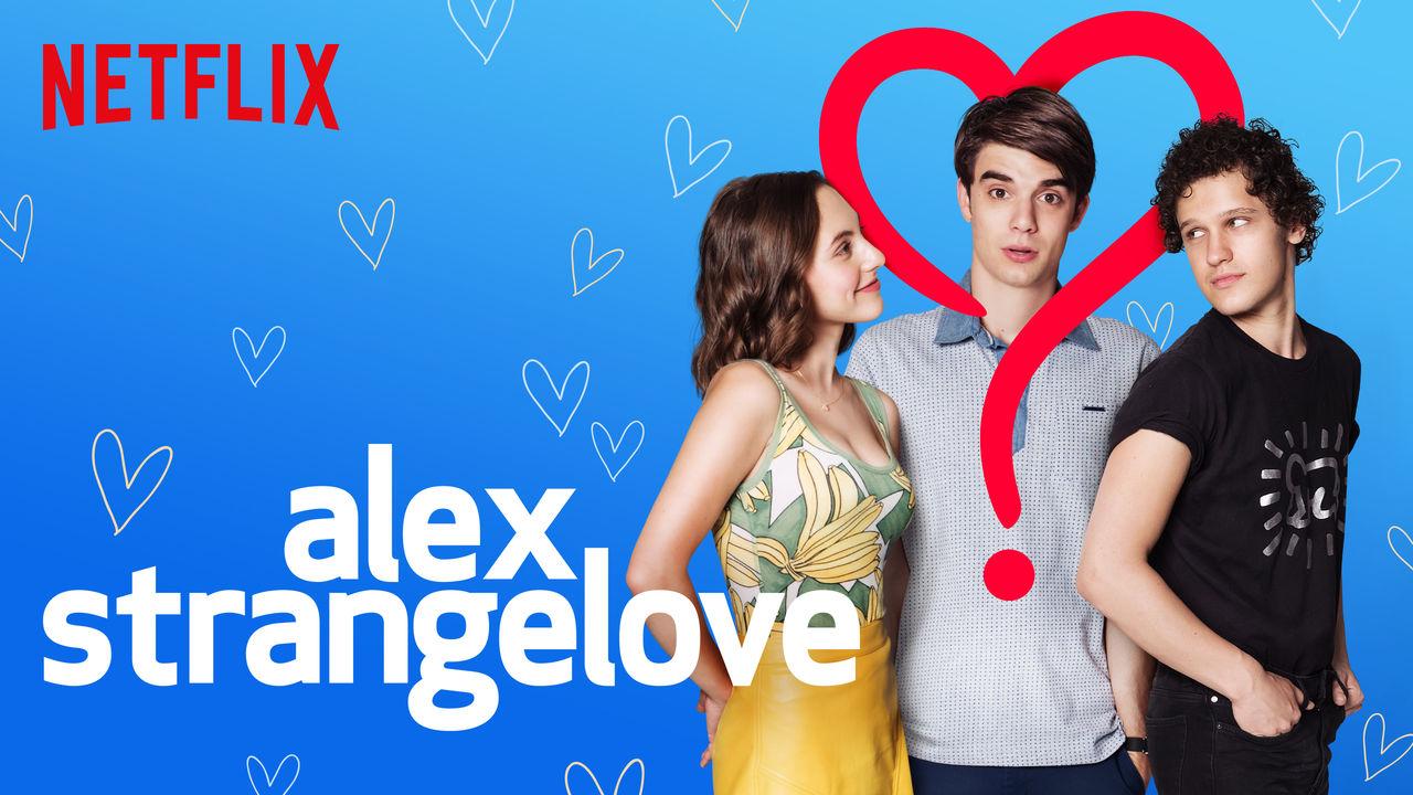 alex-strangelove