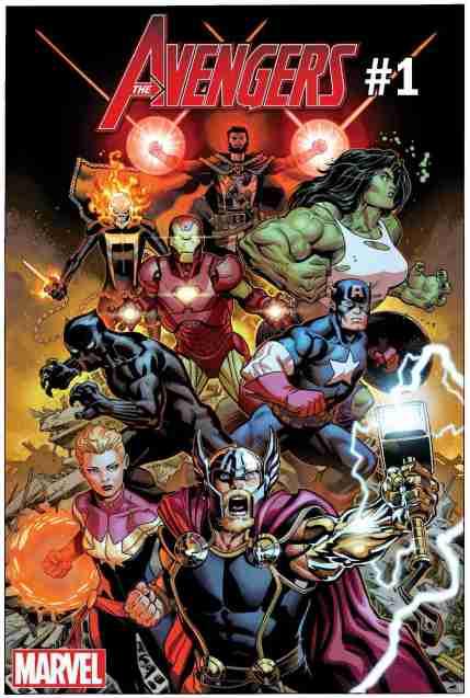 avengers-comic.jpeg