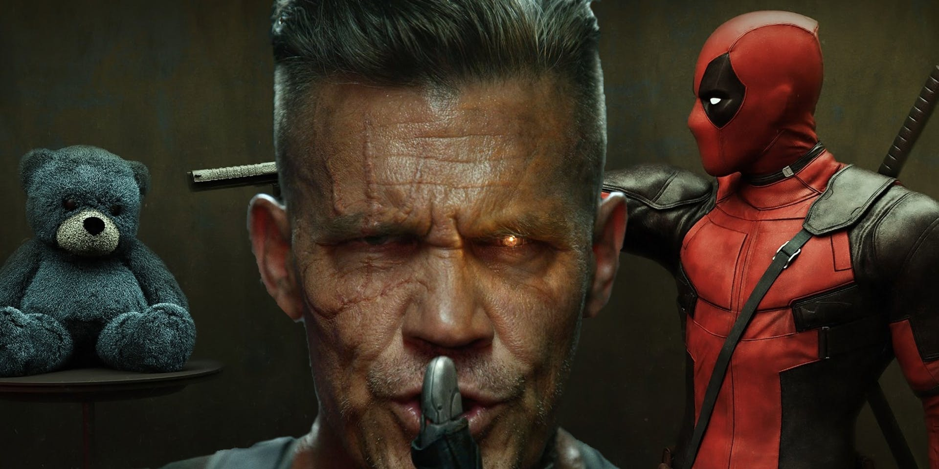 cable-dead-pool.jpg