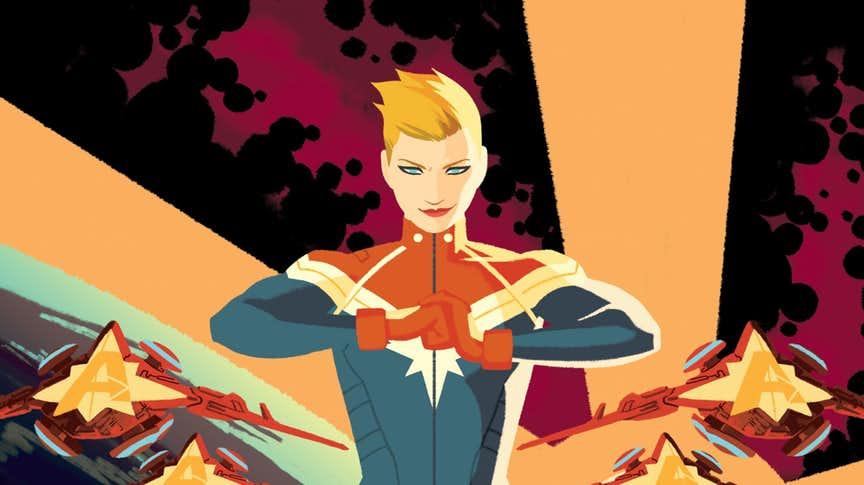 captain-marvel-06.jpg