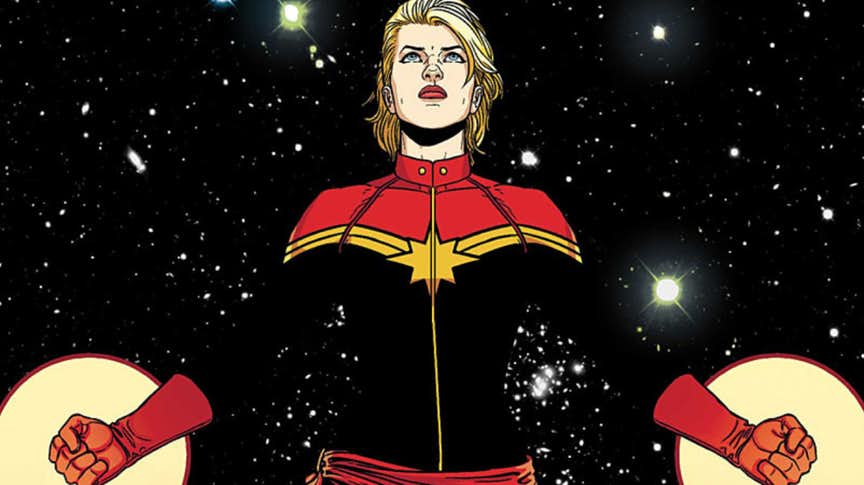 captain-marvel05.jpg
