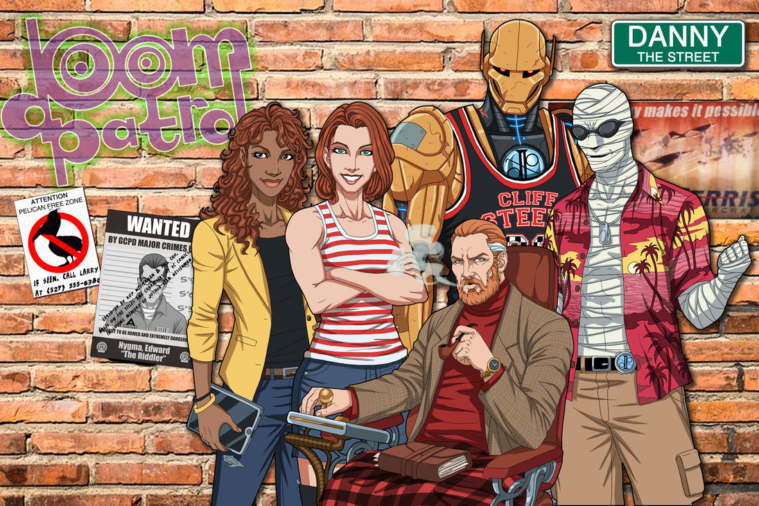 _earth_27_rosters__the_doom_patrol__casual__by_roysovitch-dc6qdek.jpg
