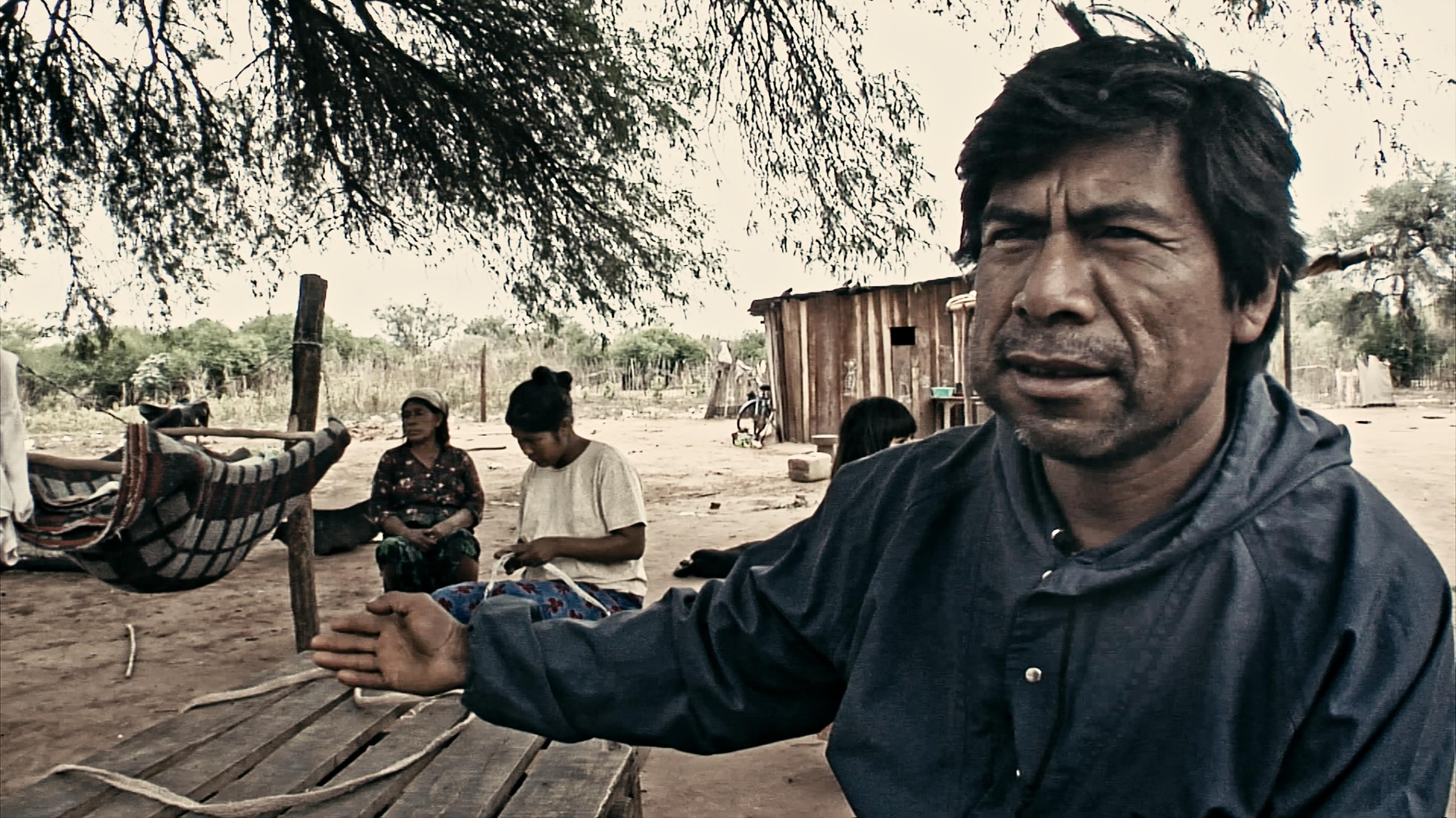 fotos-Viaje-a-los-Pueblos-Fumigados-8.jpg