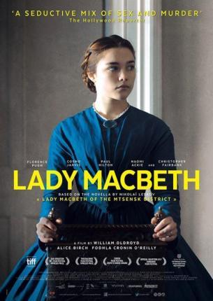 lady_macbeth-431569675-large