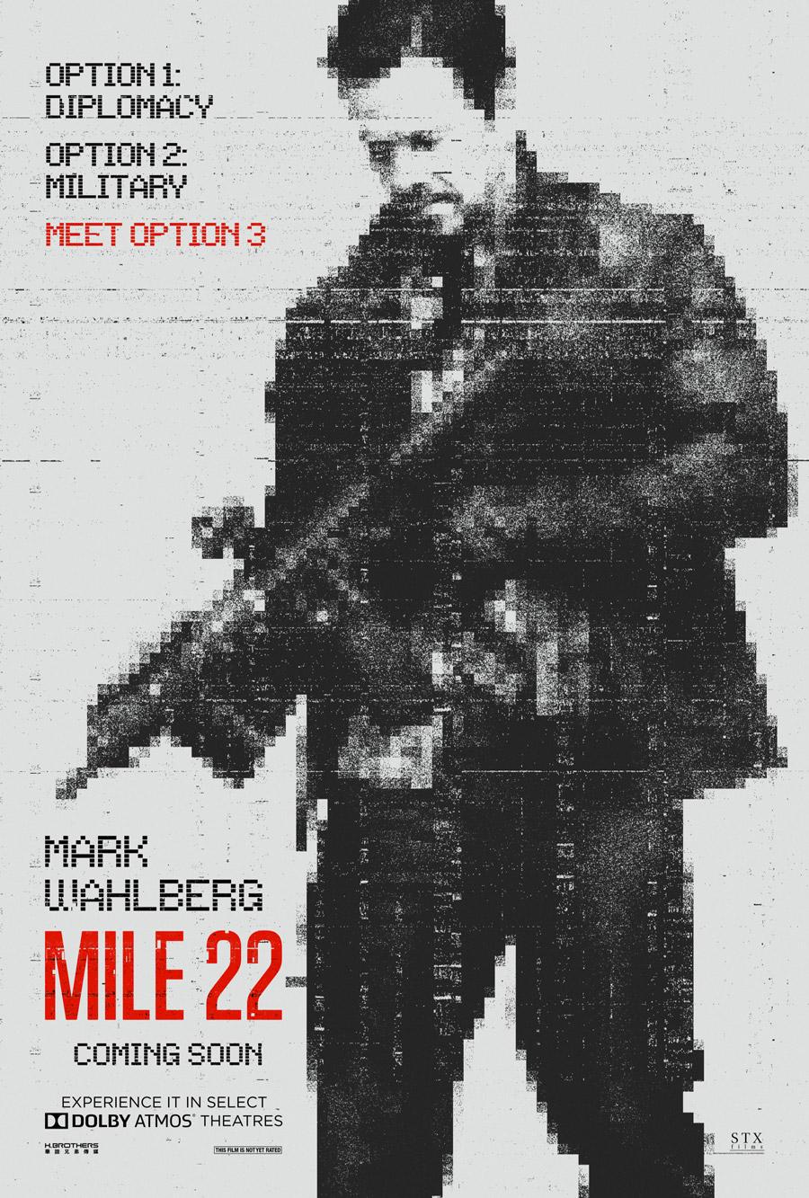 mile 22 poster.jpg