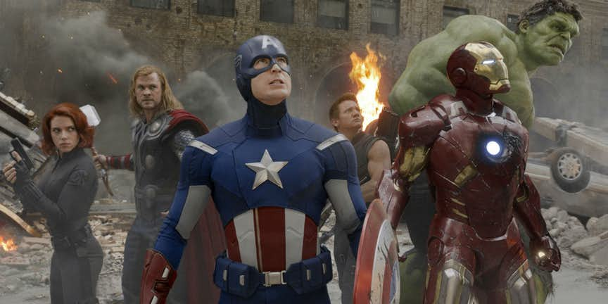 the-avengers-first-movie