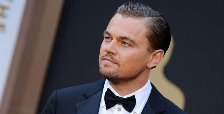 Leonardo-DiCaprio-.jpg