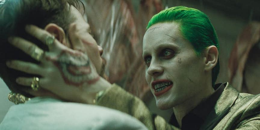 Suicide-Squad-Joker-interrogation