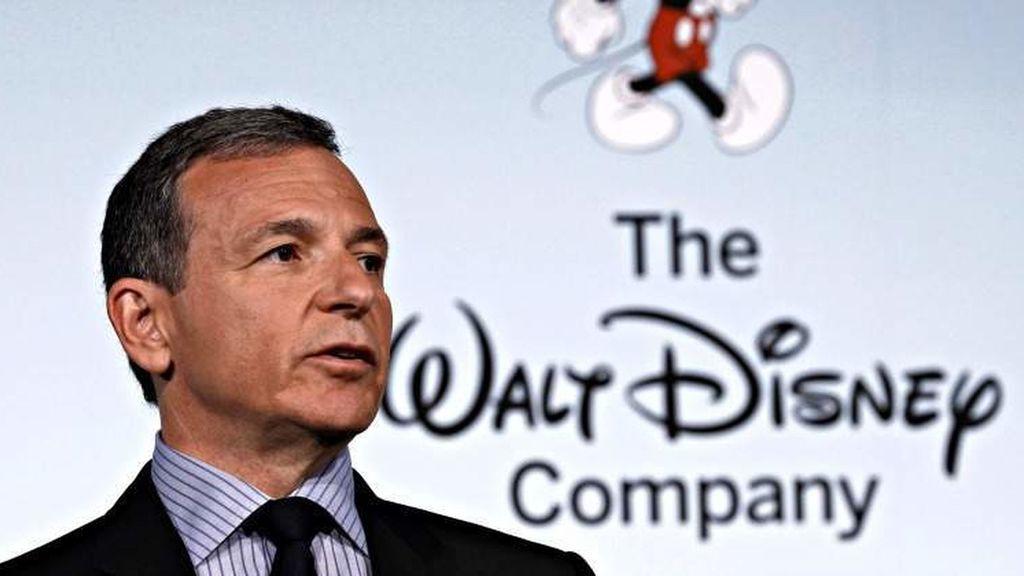 Television-Resultados_empresariales-Disney-Netflix-Empresas_237737062_42455126_1024x576