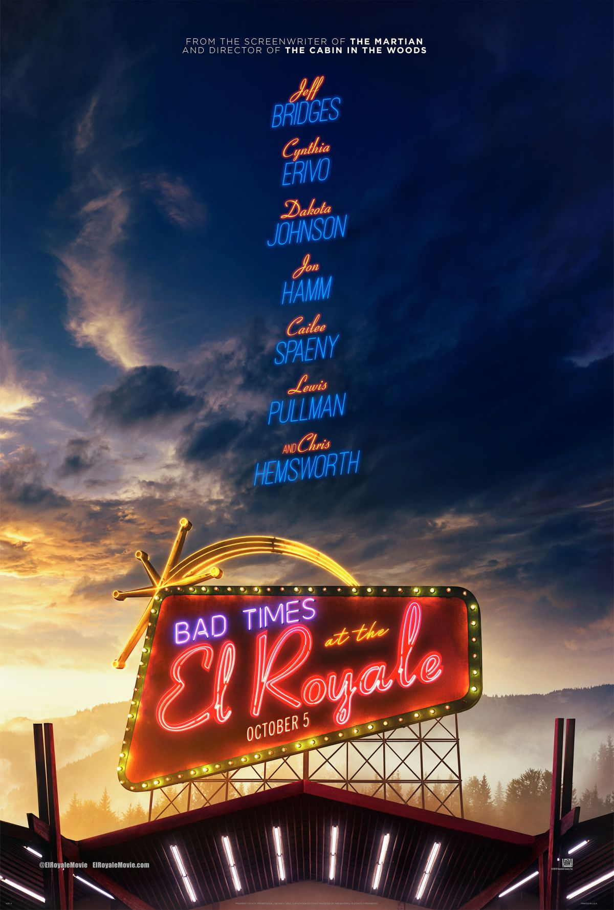 bad_times_at_the_el_royale_poster