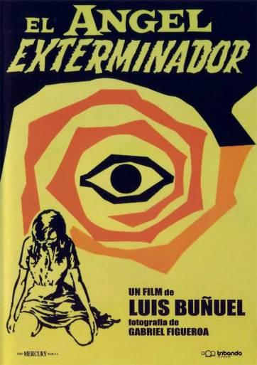 cartel-del-el-angel-exterminador.jpg