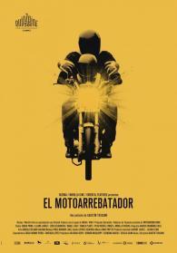 el_motoarrebatador-695521357-large