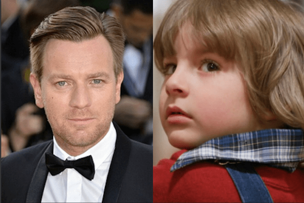 ewan-mcgregor-danny-torrance-the-shining.png