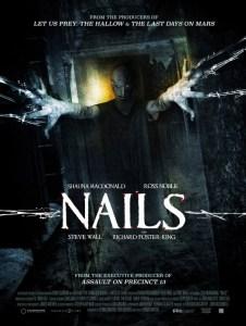 nails_ver2