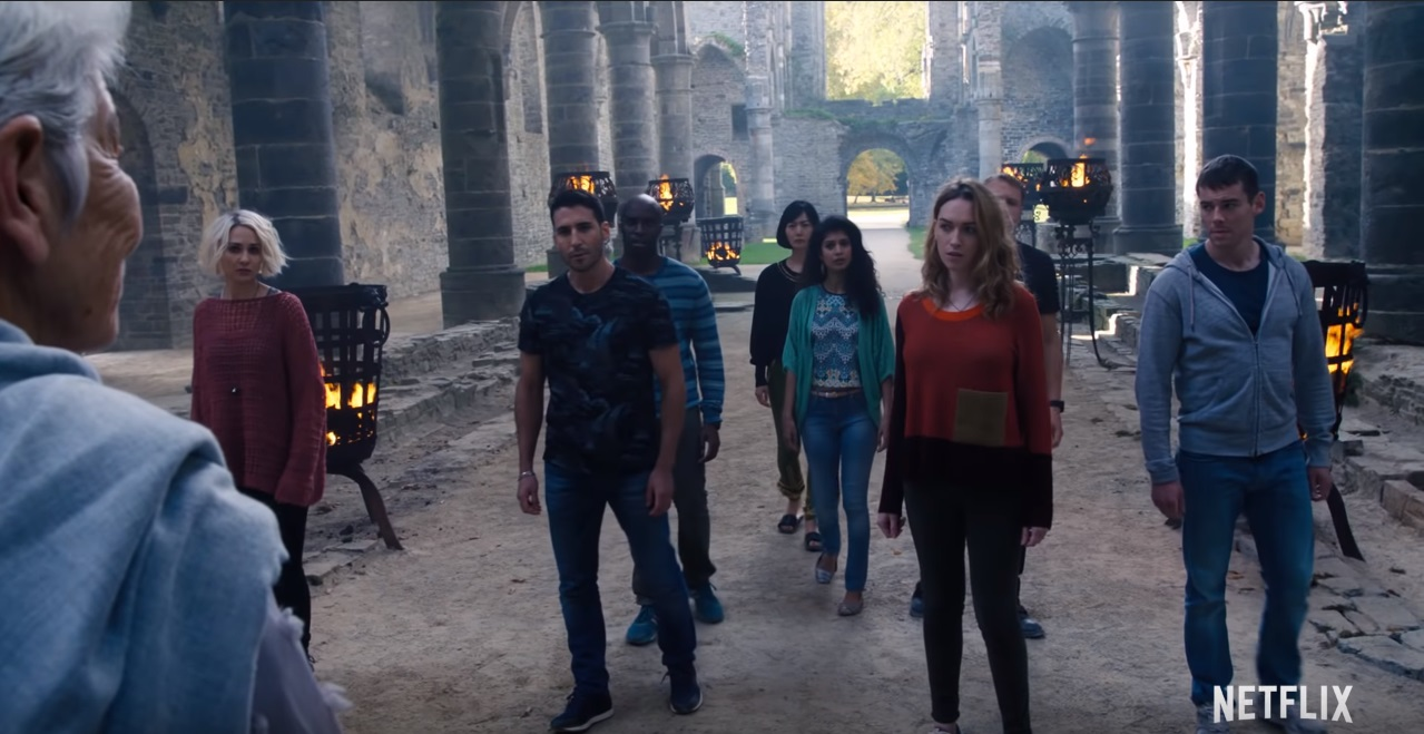 sense8-finale-meeting-other-cluster