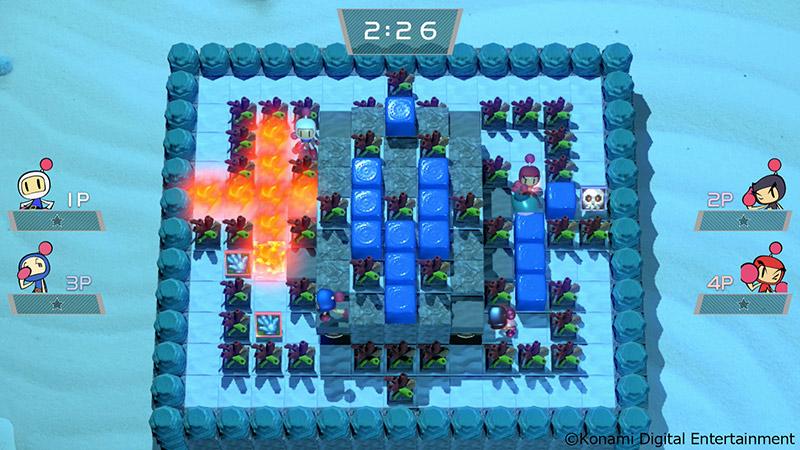 ss_battle10_l