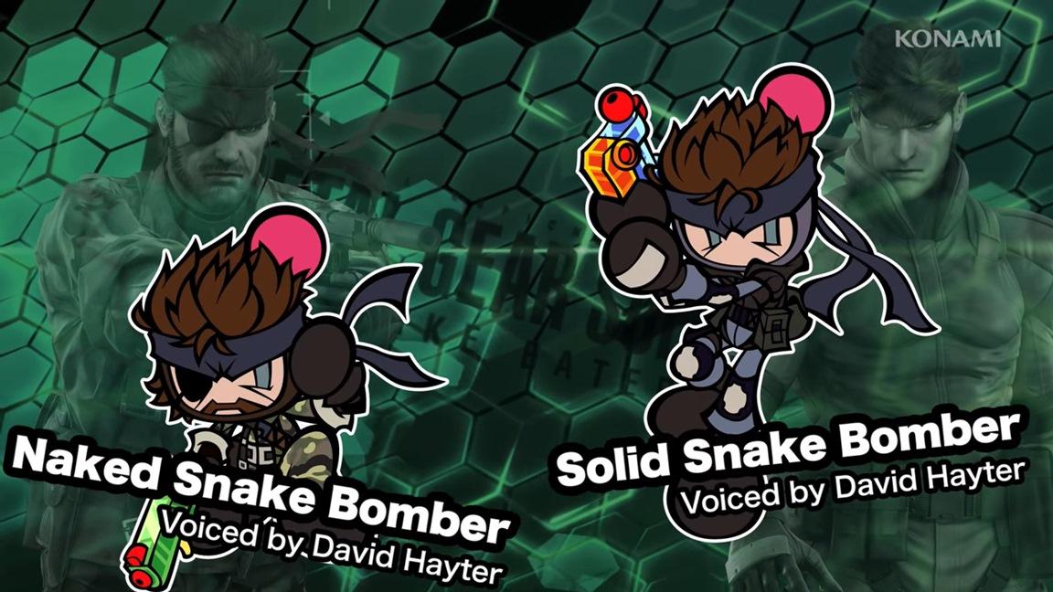 super-bomberman-r-snake