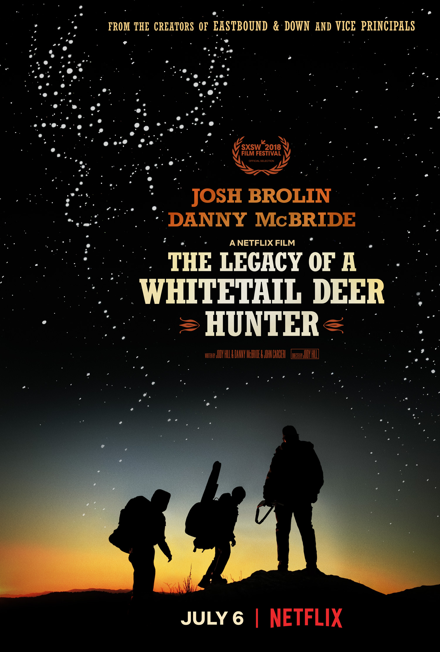 the-legacy-of-a-whitetail-deer-hunter-poster.jpg