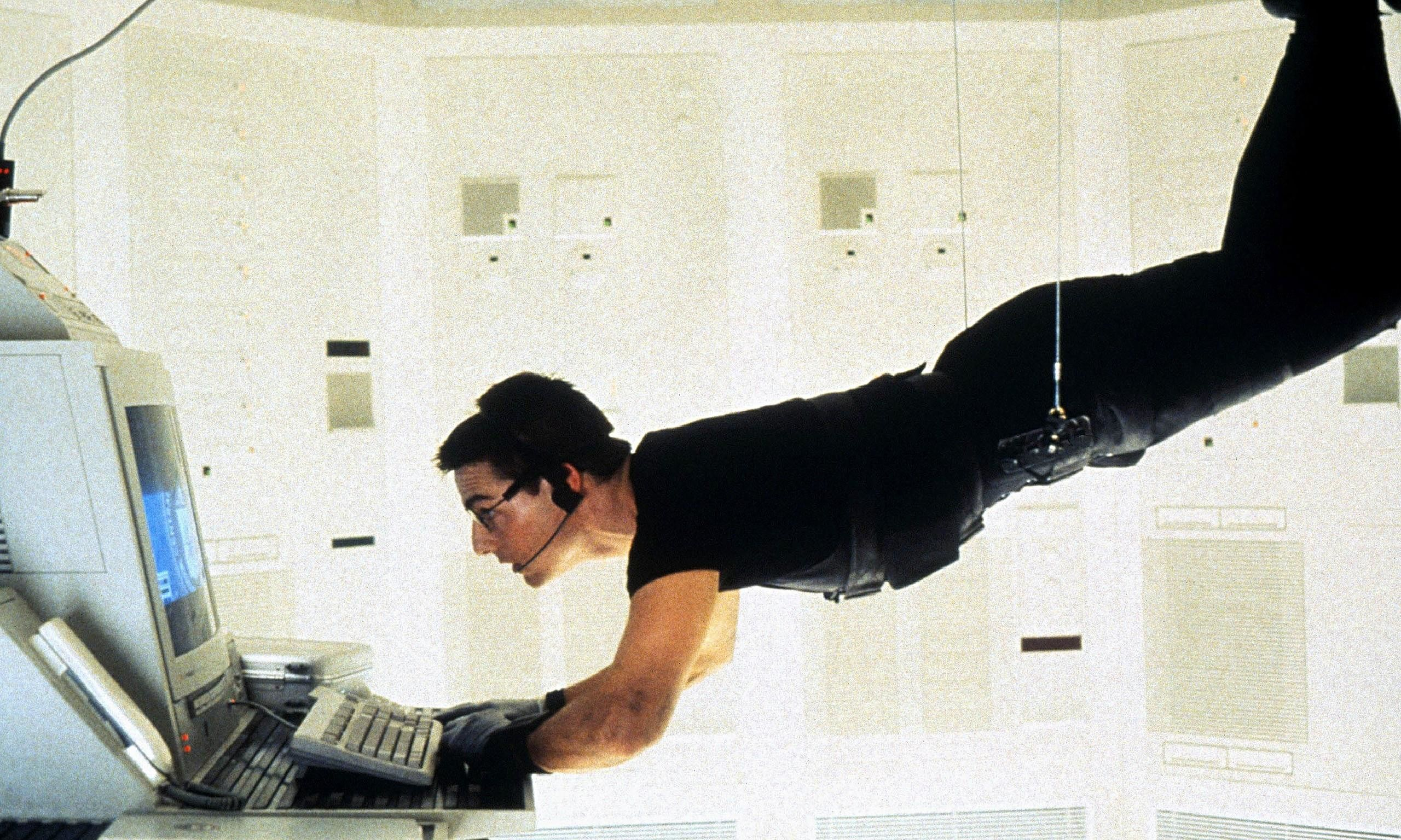 what-s-your-favorite-mission-impossible-movie-so-far-404453.jpg