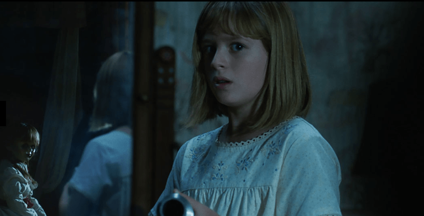 Annabelle 2.png