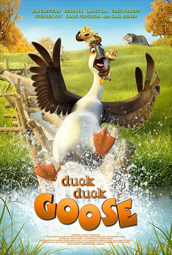 DuckDuckgooseposterfullsize59901a