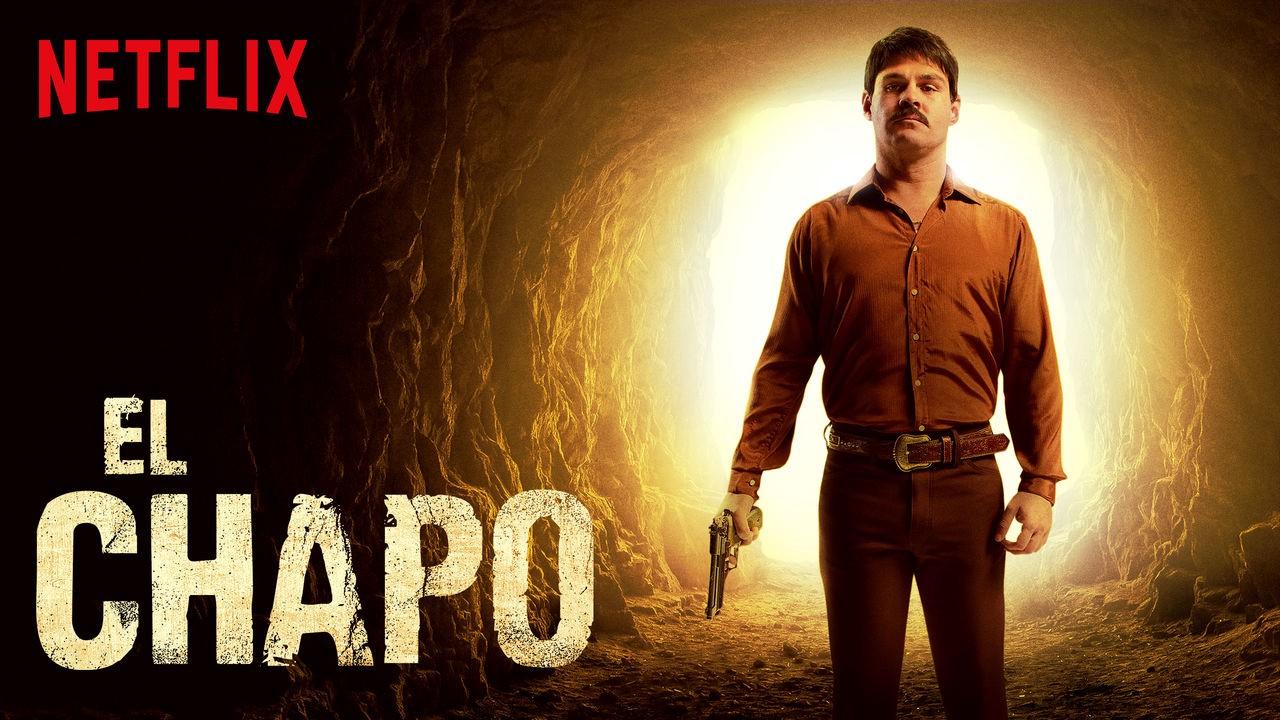 El Chapo Poster.jpeg