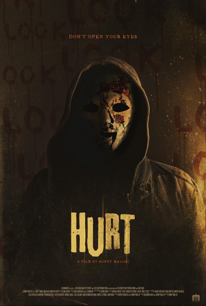 Hurt-10x6.75-Final-RGB-72dpi-Web.jpg