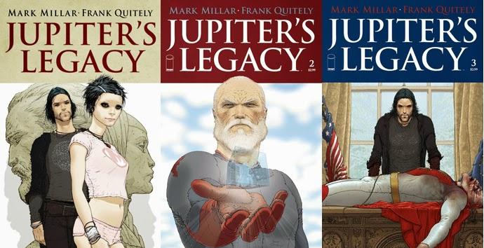 Jupiters-Legacy-1.jpg
