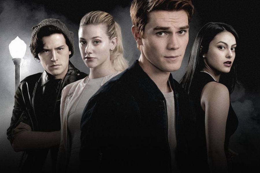 Riverdale (1)