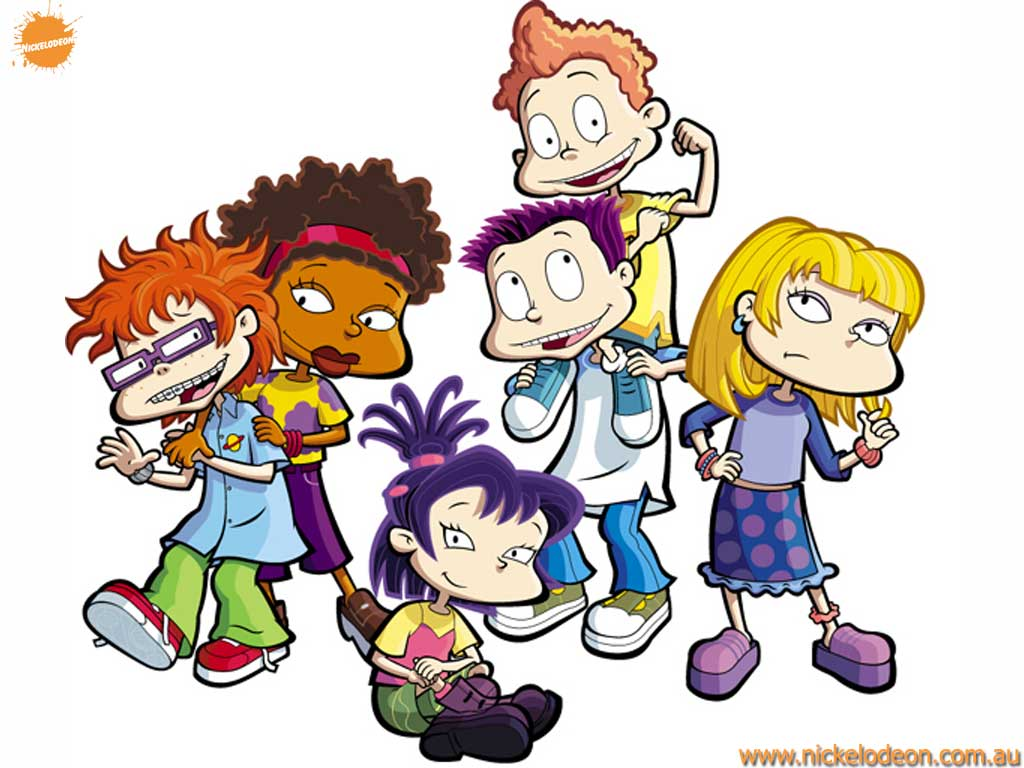 Rug-Rats-All-Grown-Up-rugrats-all-grown-up-30092531-1024-768.jpg