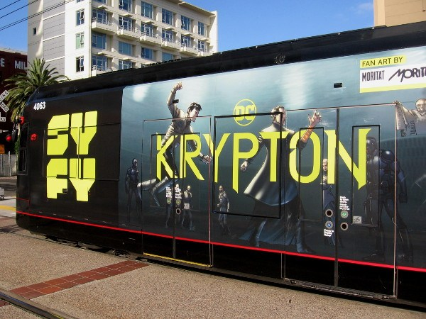 SanDiego-Trolley-Krypton2