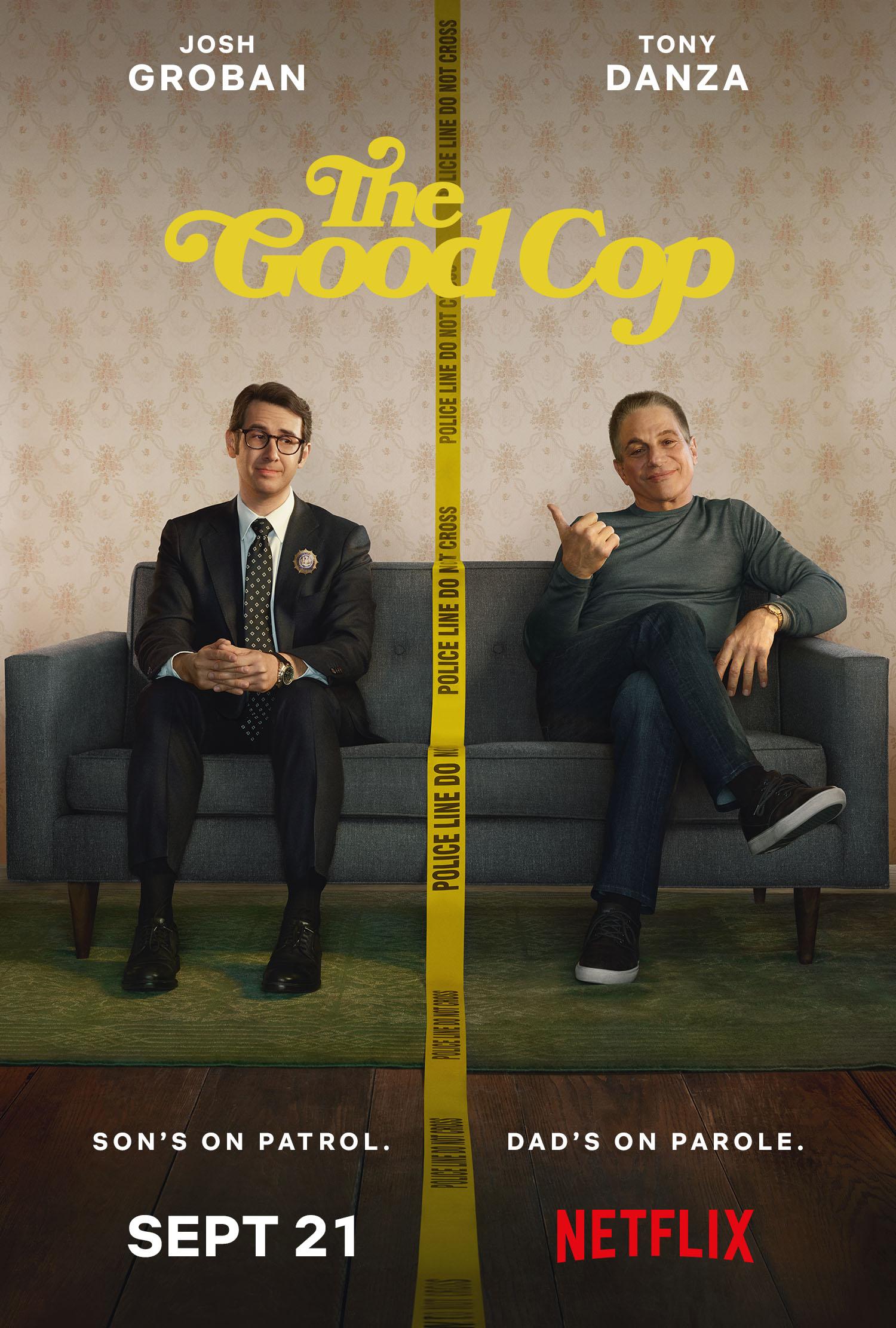THE_GOOD_COP_Vertical-Main_PRE_US.jpg