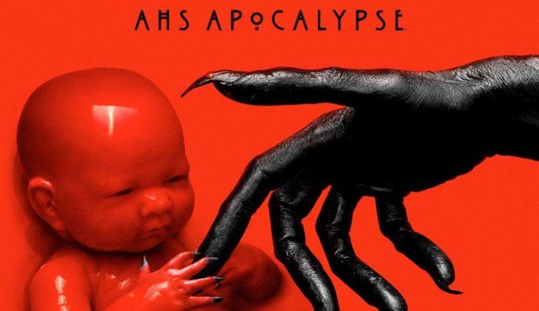 ahs-apoc-768x444